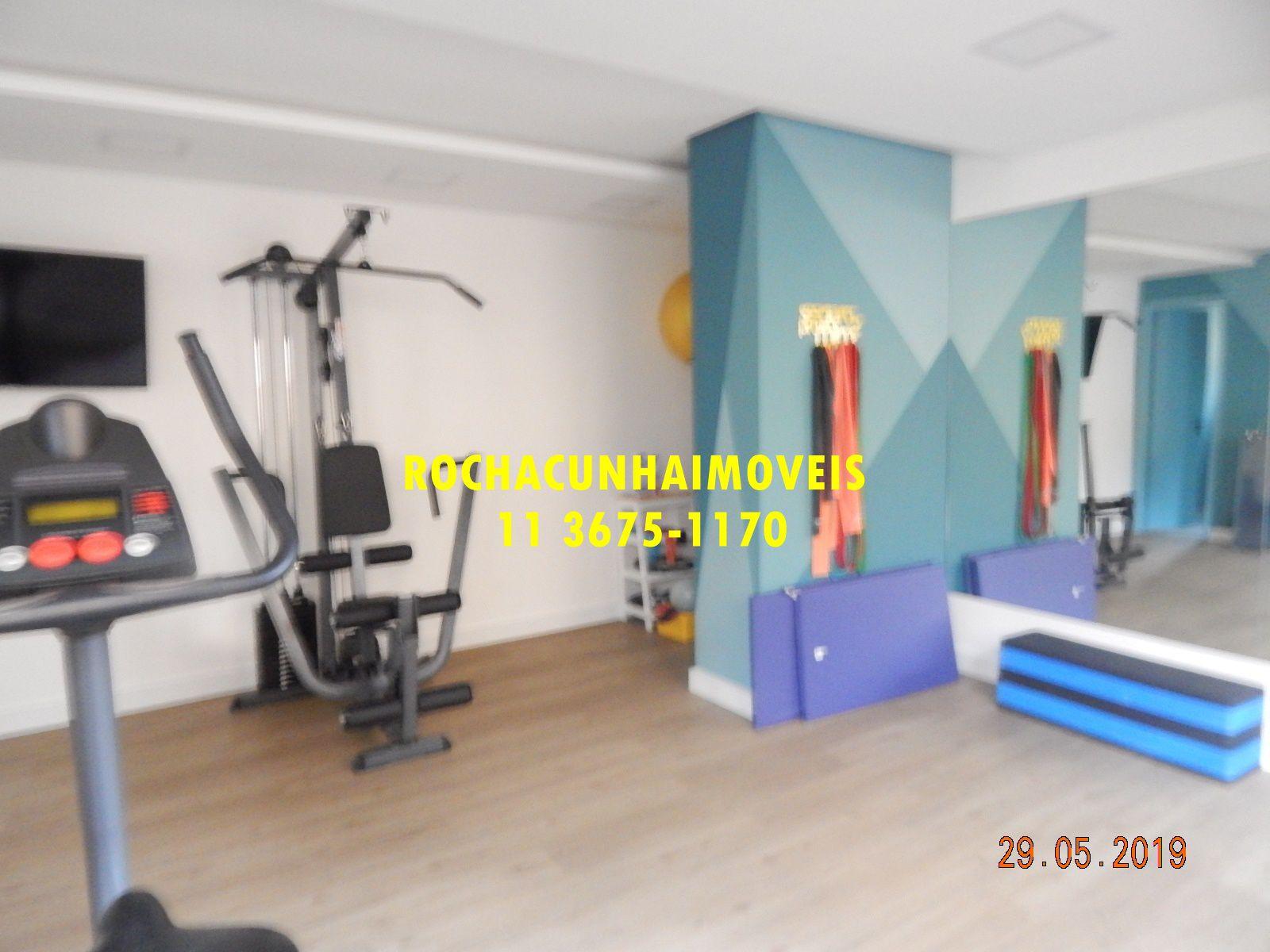 Apartamento 2 quartos para venda e aluguel São Paulo,SP - R$ 650.000 - VELO0666 - 19