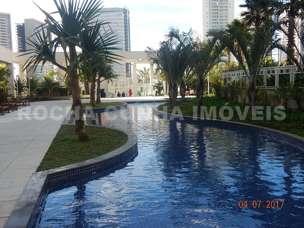 Apartamento 4 quartos para venda e aluguel São Paulo,SP - R$ 3.500.000 - VELO0018 - 2
