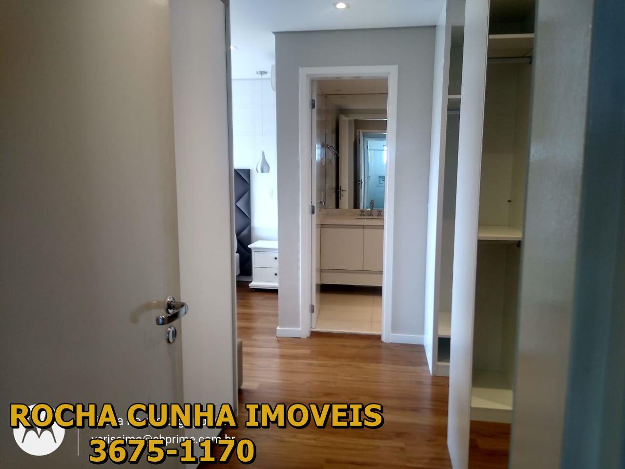 Apartamento 4 quartos para venda e aluguel São Paulo,SP - R$ 3.500.000 - VELO0018 - 8