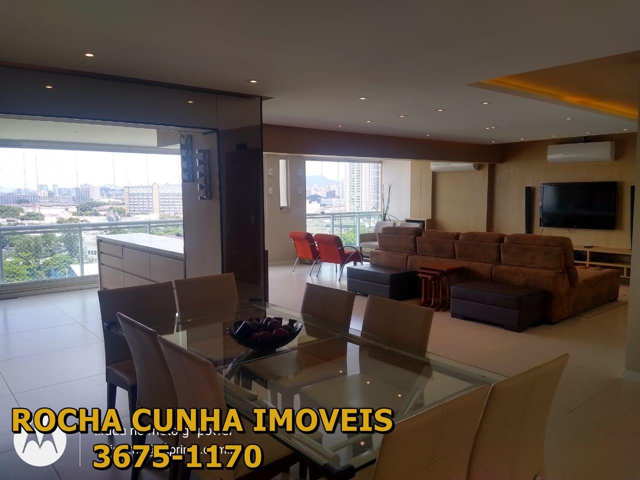 Apartamento 4 quartos para venda e aluguel São Paulo,SP - R$ 3.500.000 - VELO0018 - 9