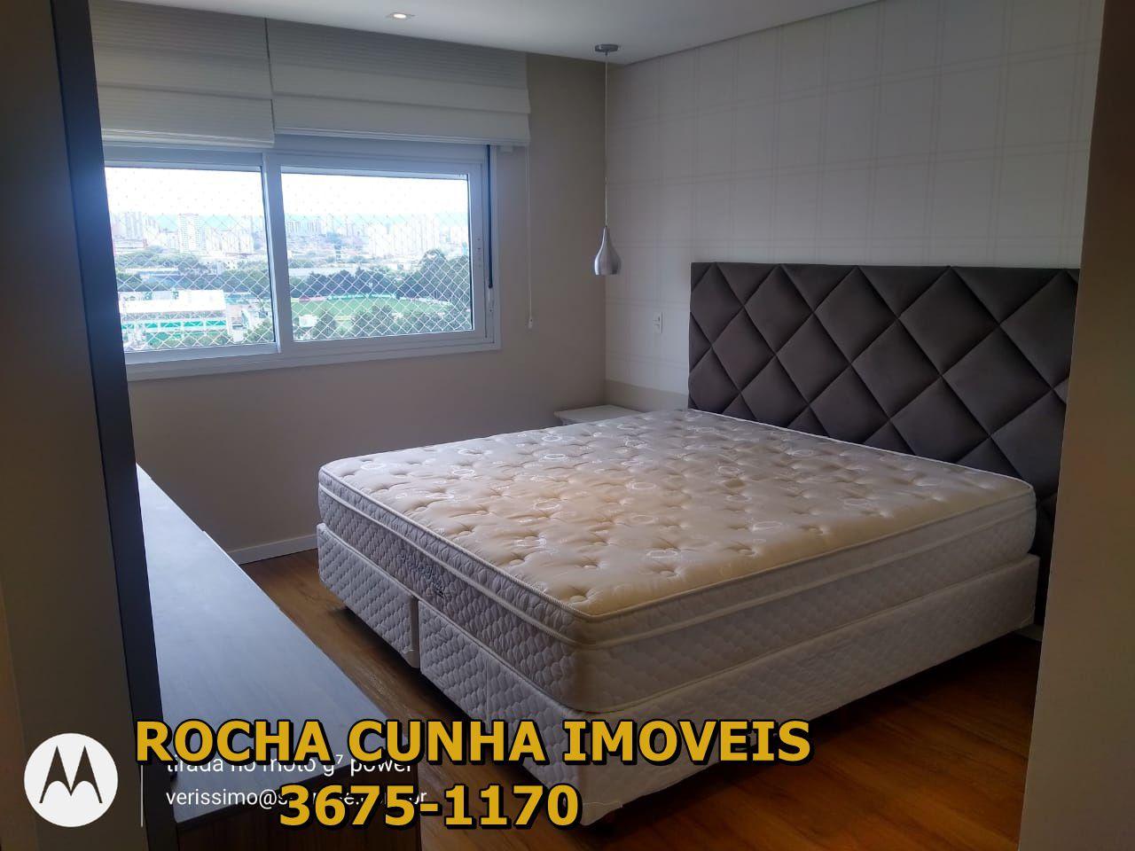 Apartamento 4 quartos para venda e aluguel São Paulo,SP - R$ 3.500.000 - VELO0018 - 10