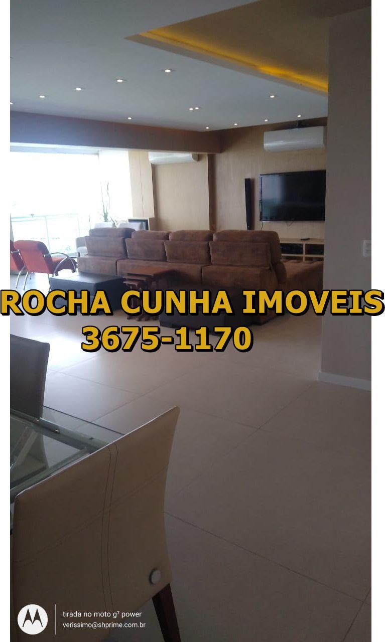 Apartamento 4 quartos para venda e aluguel São Paulo,SP - R$ 3.500.000 - VELO0018 - 11