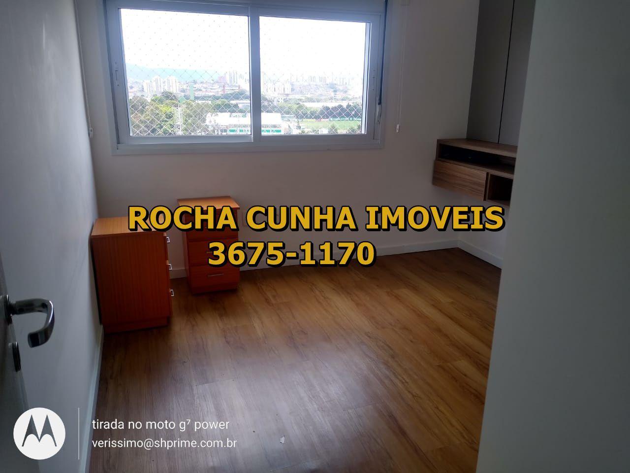Apartamento 4 quartos para venda e aluguel São Paulo,SP - R$ 3.500.000 - VELO0018 - 12