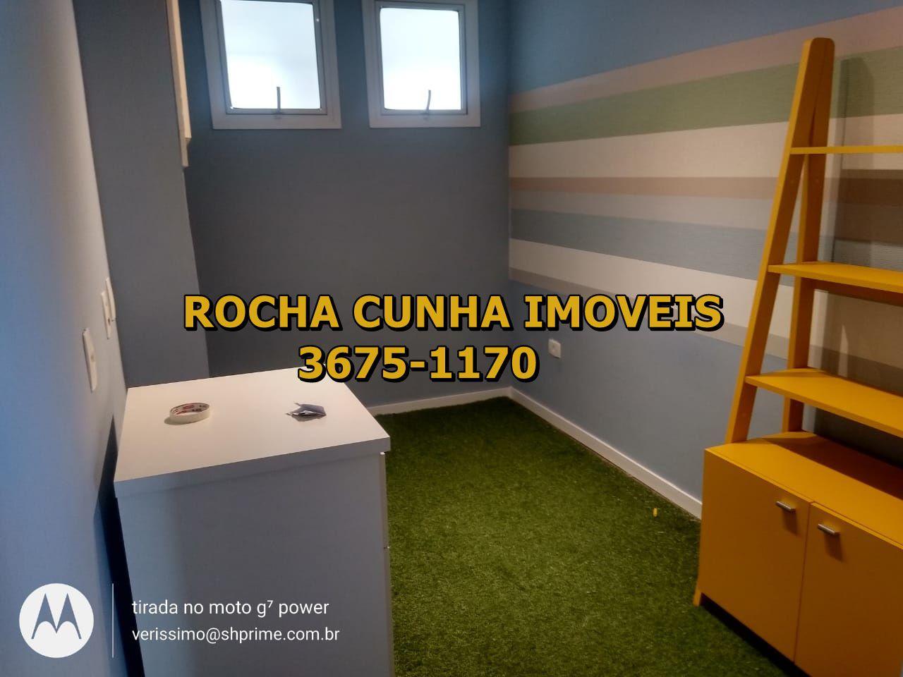 Apartamento 4 quartos para venda e aluguel São Paulo,SP - R$ 3.500.000 - VELO0018 - 19