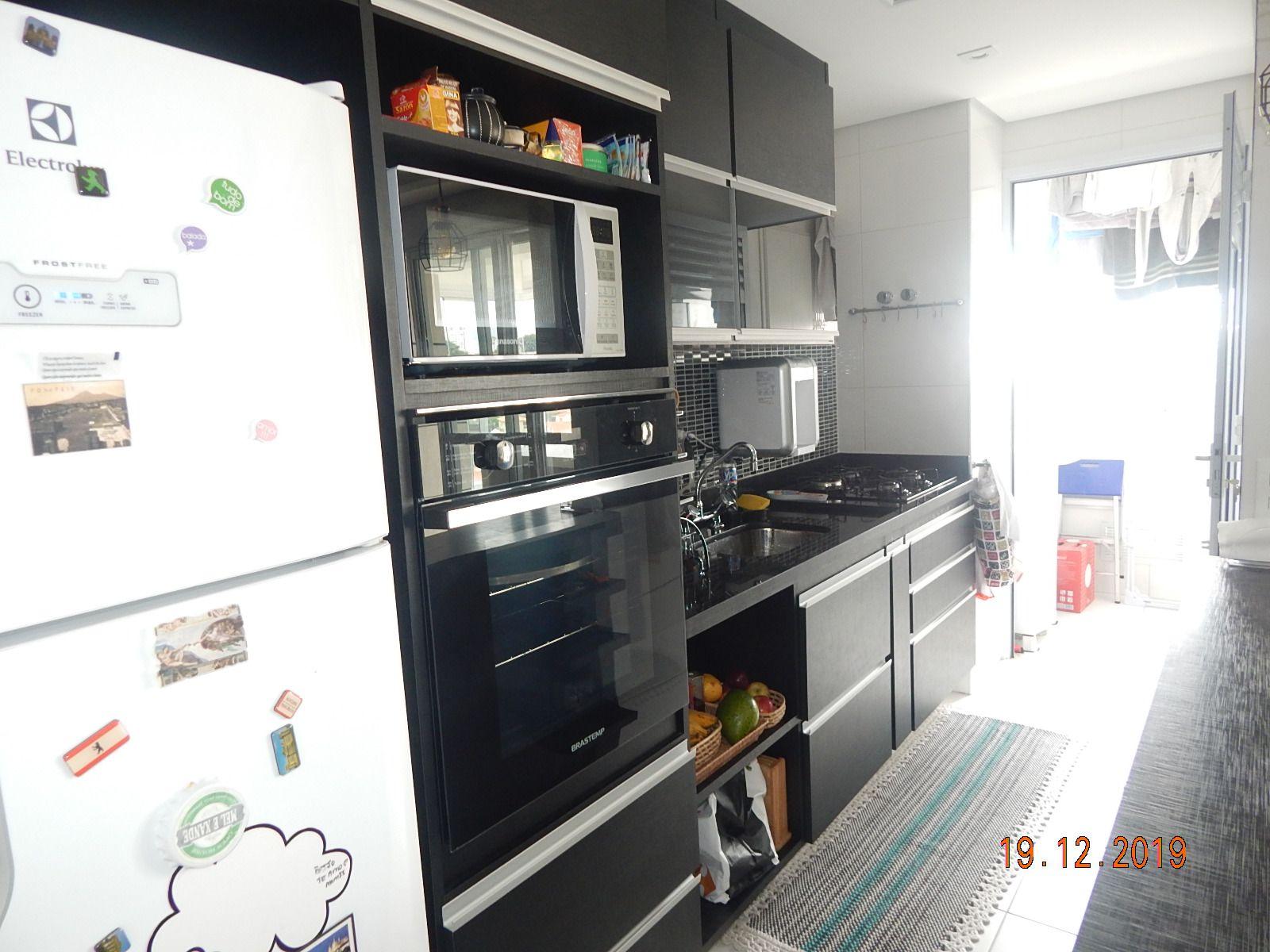 Apartamento 2 quartos à venda São Paulo,SP - R$ 800.000 - VENDA9919 - 5