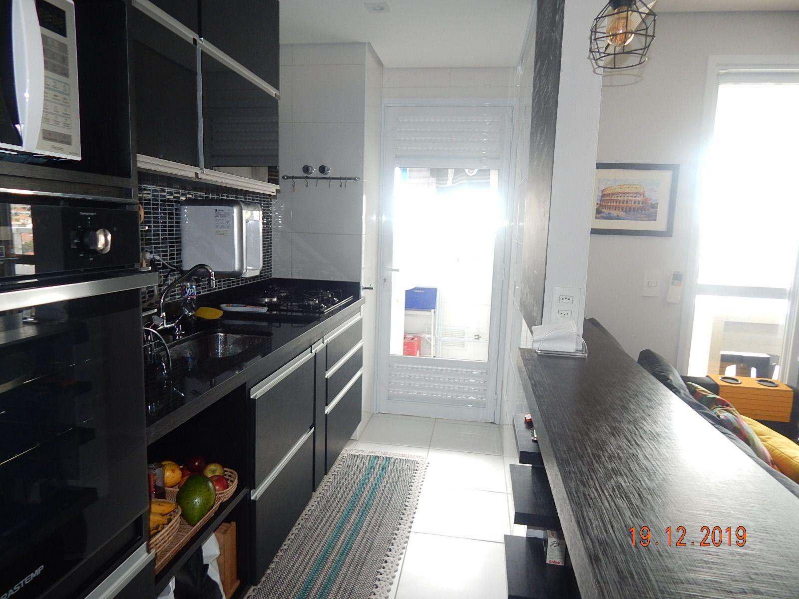 Apartamento 2 quartos à venda São Paulo,SP - R$ 800.000 - VENDA9919 - 6