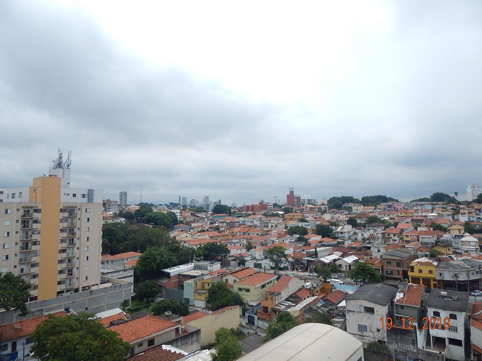 Apartamento 2 quartos à venda São Paulo,SP - R$ 800.000 - VENDA9919 - 9
