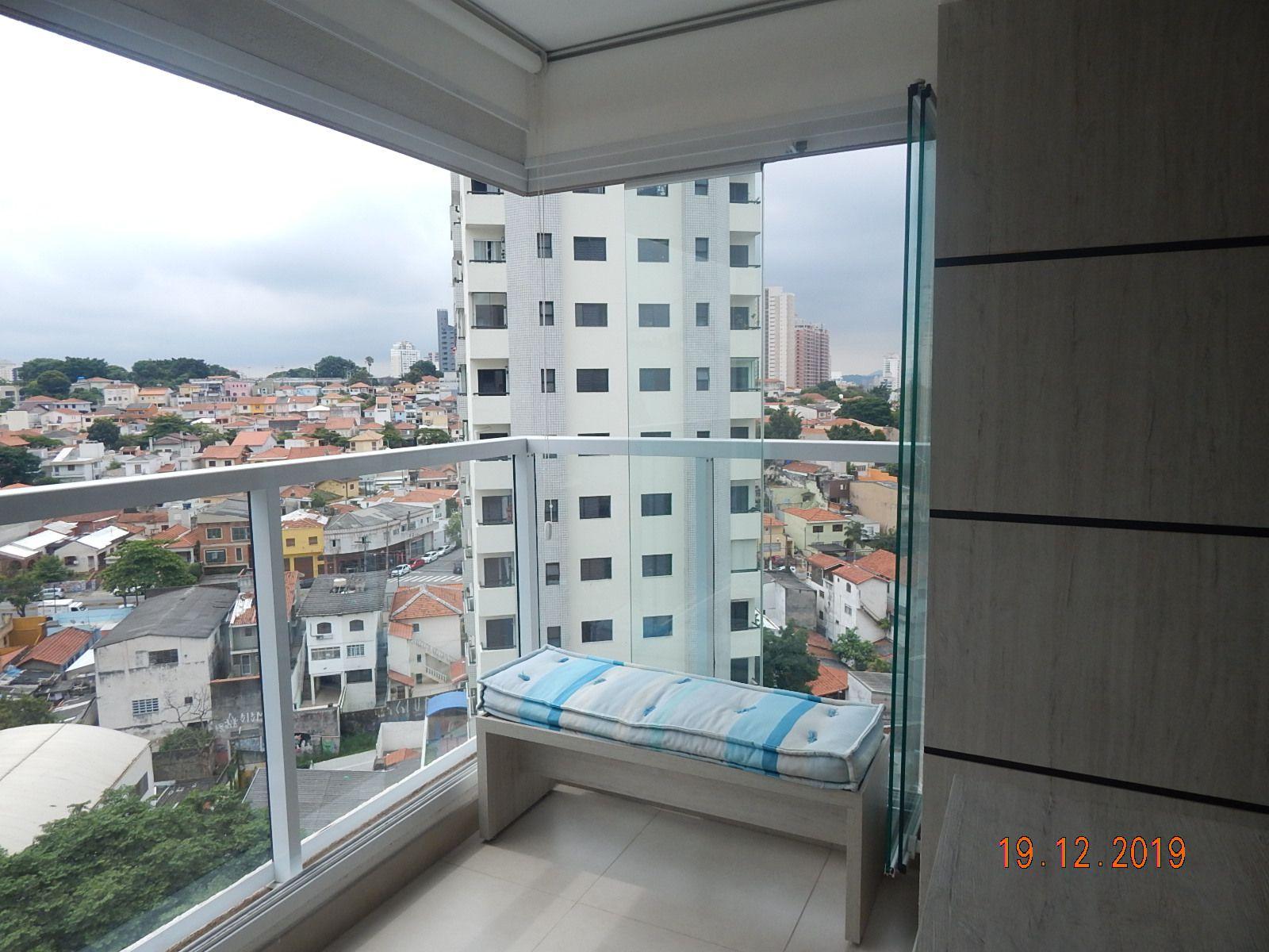 Apartamento 2 quartos à venda São Paulo,SP - R$ 800.000 - VENDA9919 - 10
