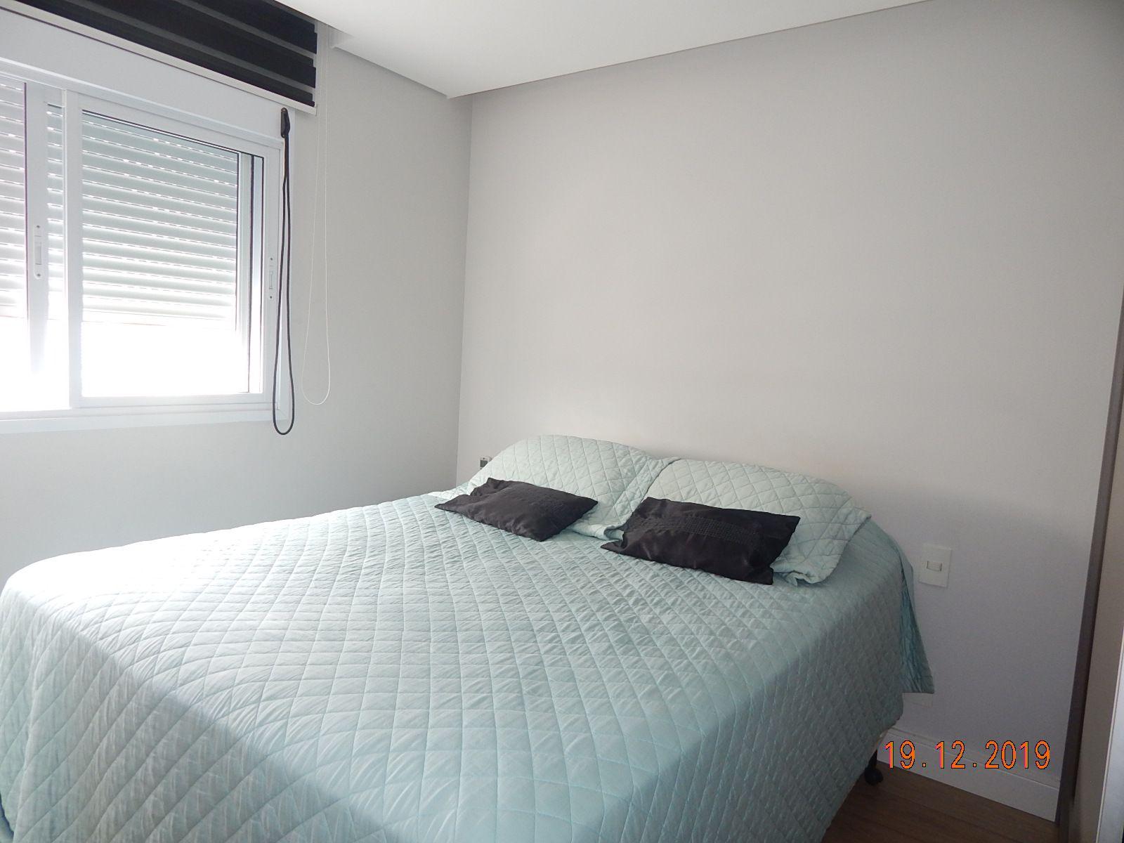 Apartamento 2 quartos à venda São Paulo,SP - R$ 800.000 - VENDA9919 - 14