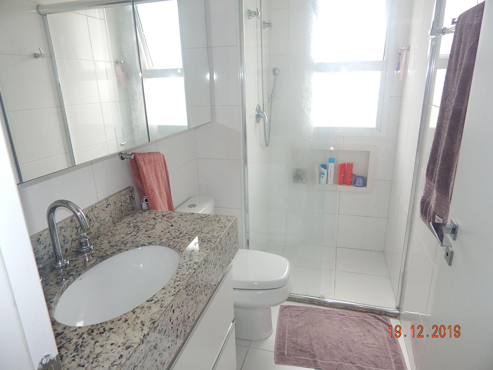 Apartamento 2 quartos à venda São Paulo,SP - R$ 800.000 - VENDA9919 - 16