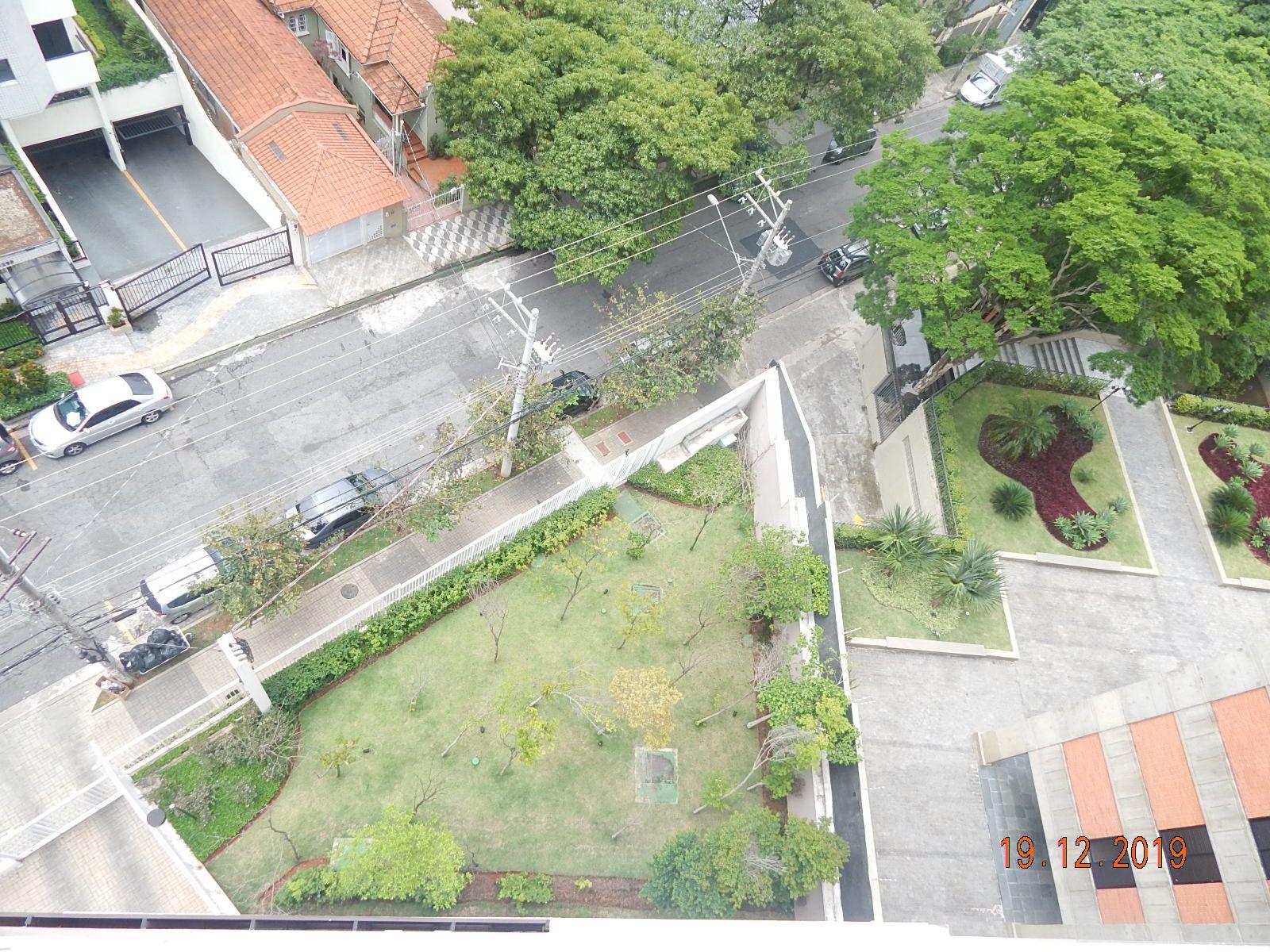 Apartamento 2 quartos à venda São Paulo,SP - R$ 800.000 - VENDA9919 - 17