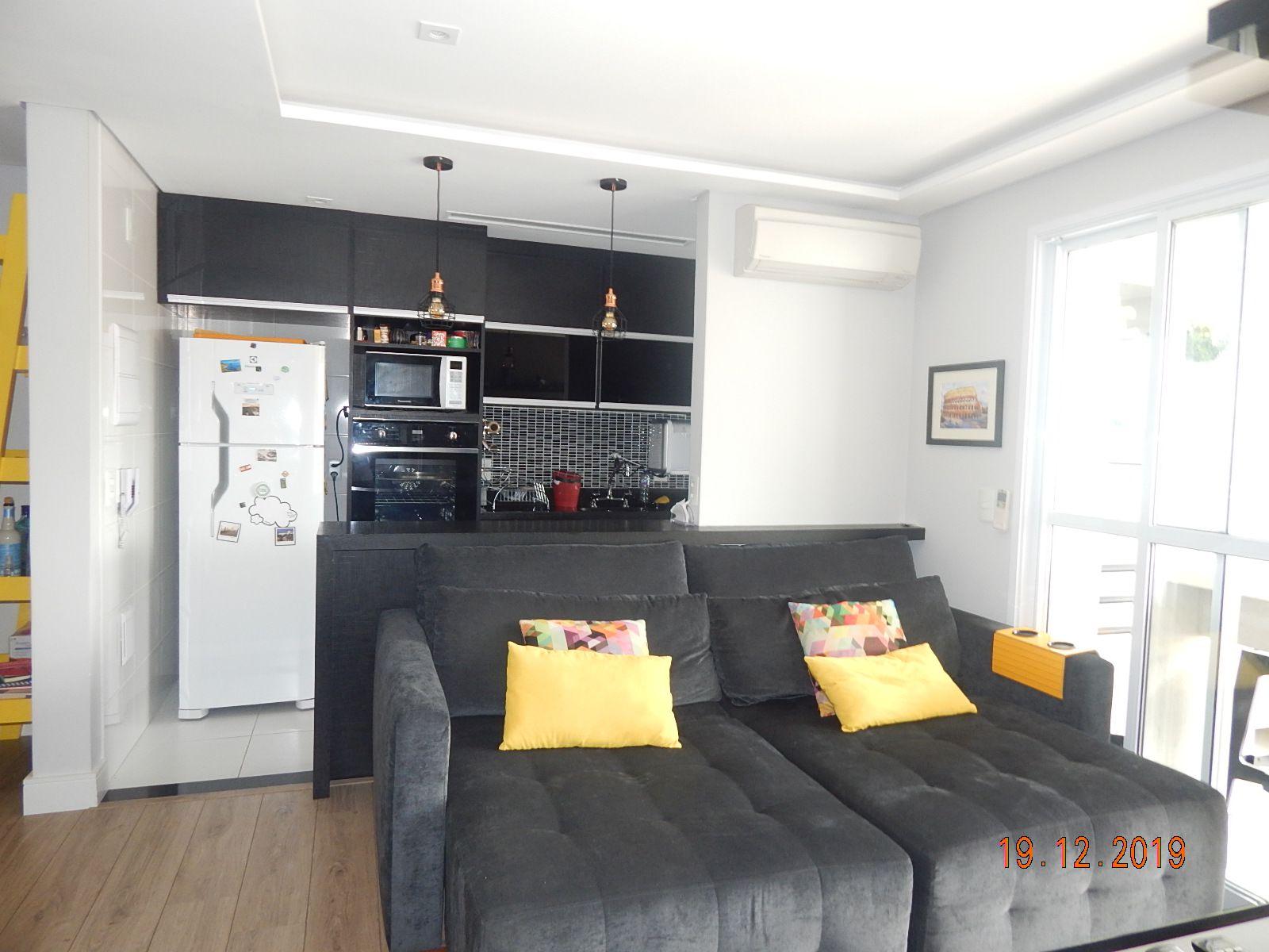Apartamento 2 quartos à venda São Paulo,SP - R$ 800.000 - VENDA9919 - 4