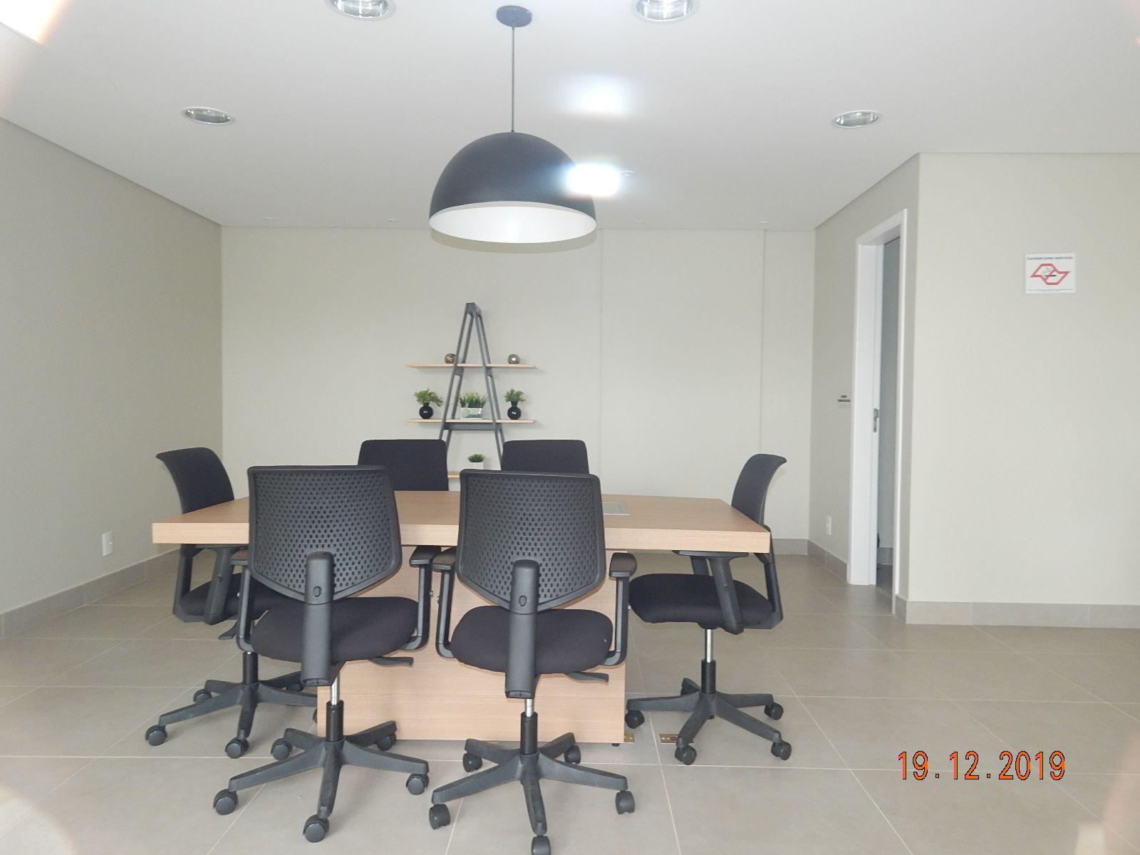 Apartamento 2 quartos à venda São Paulo,SP - R$ 800.000 - VENDA9919 - 20