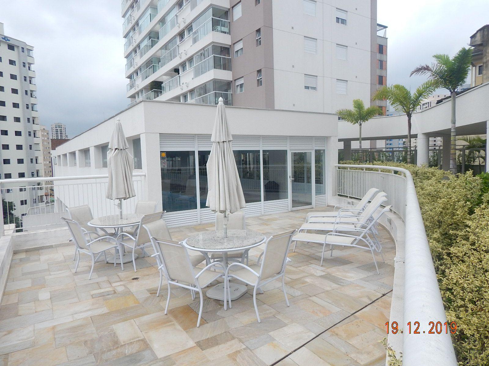 Apartamento 2 quartos à venda São Paulo,SP - R$ 800.000 - VENDA9919 - 23