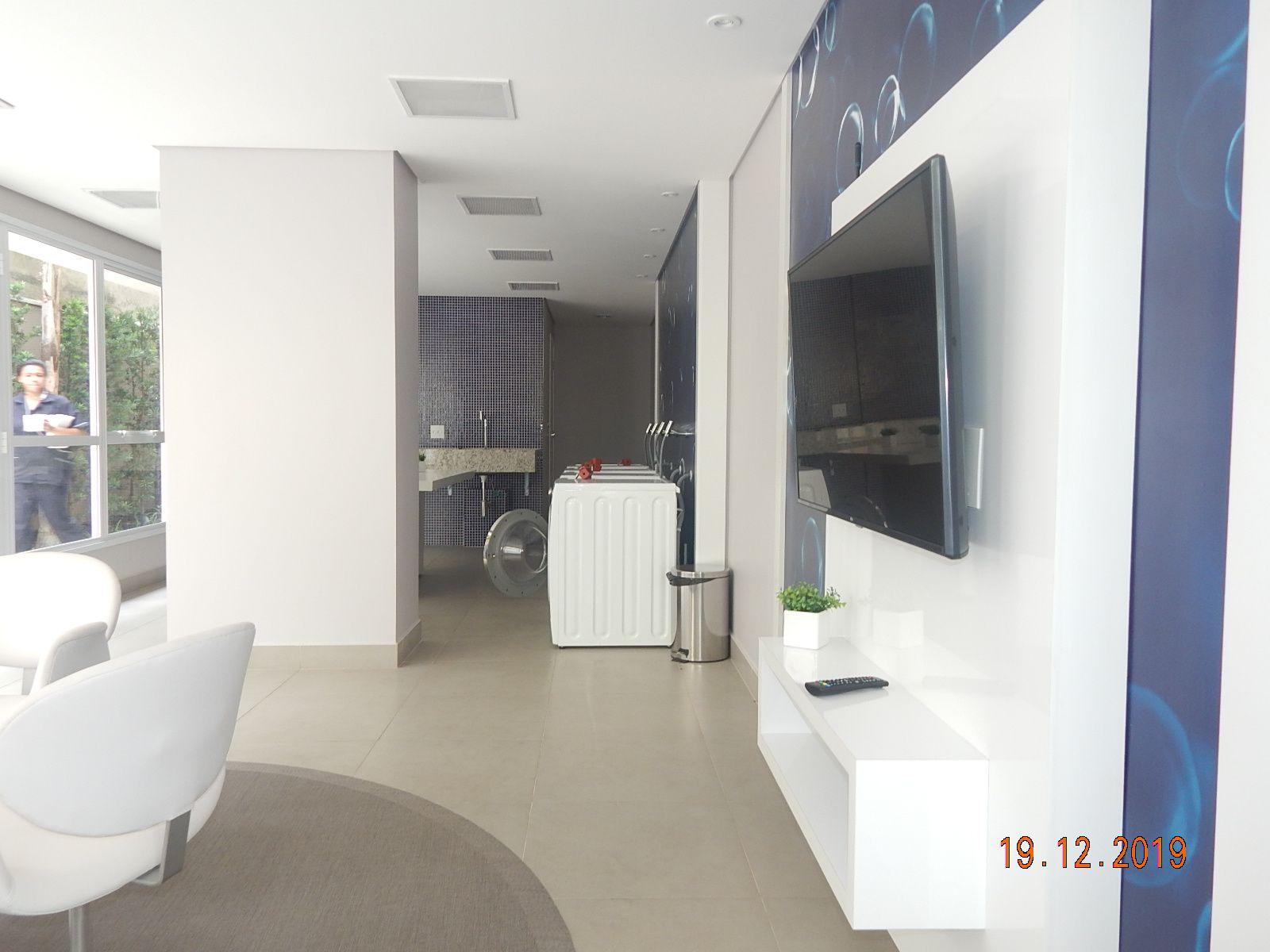 Apartamento 2 quartos à venda São Paulo,SP - R$ 800.000 - VENDA9919 - 28