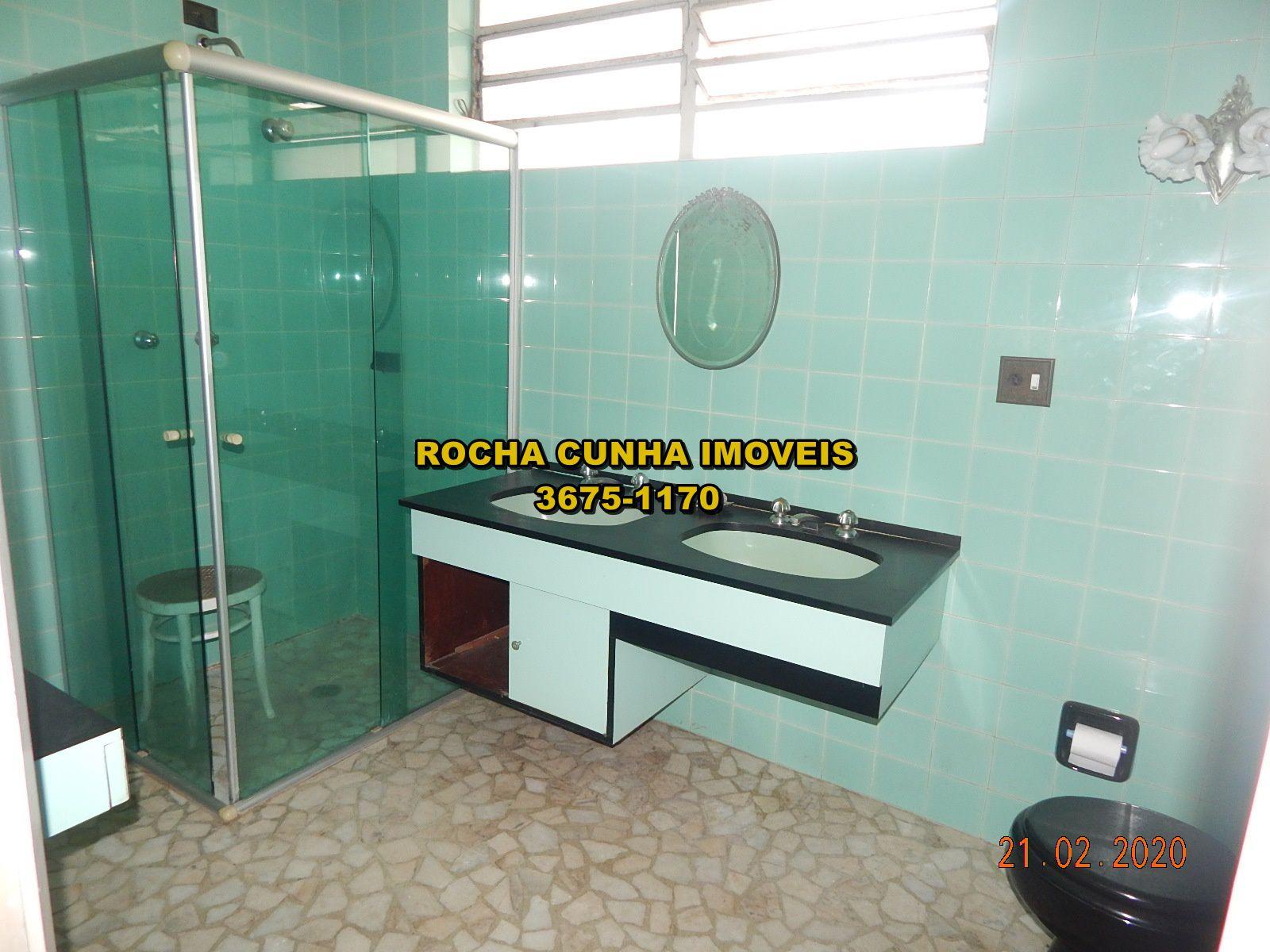 Casa 4 quartos à venda São Paulo,SP - R$ 2.050.000 - VENDA0001CASA - 7