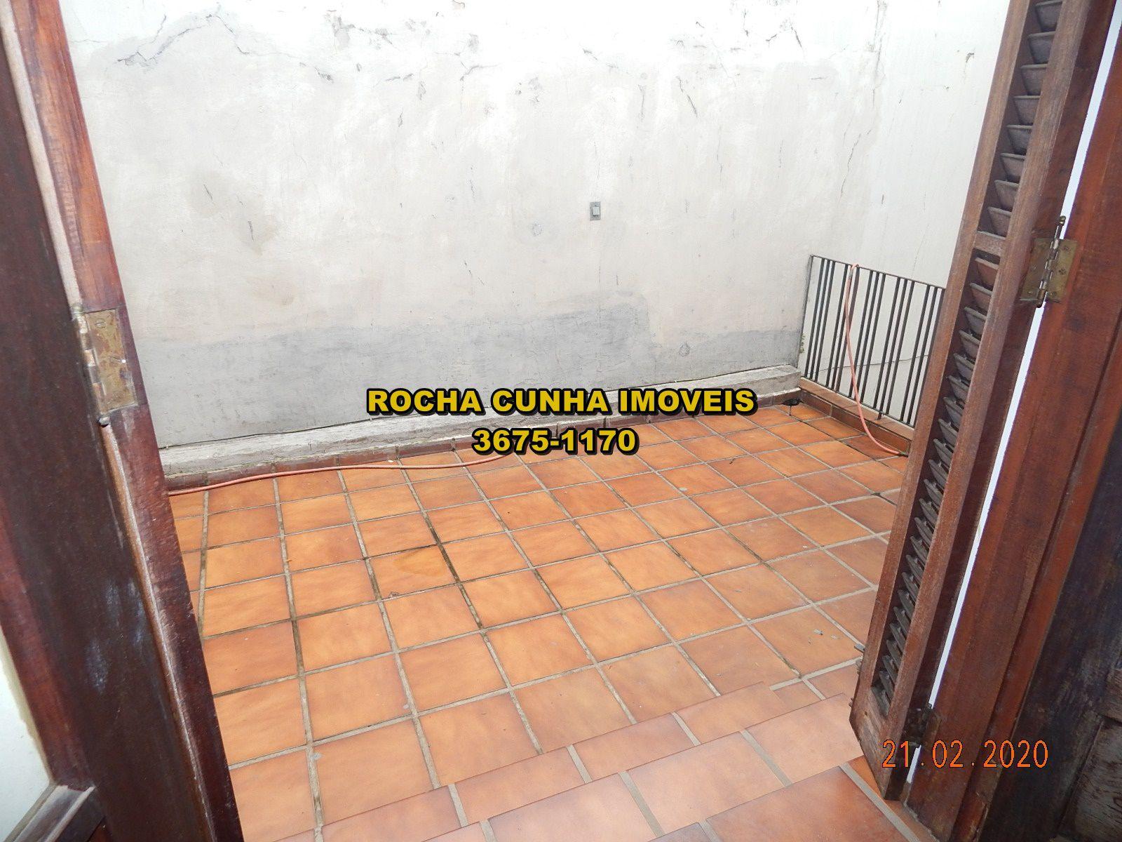 Casa 4 quartos à venda São Paulo,SP - R$ 2.050.000 - VENDA0001CASA - 10