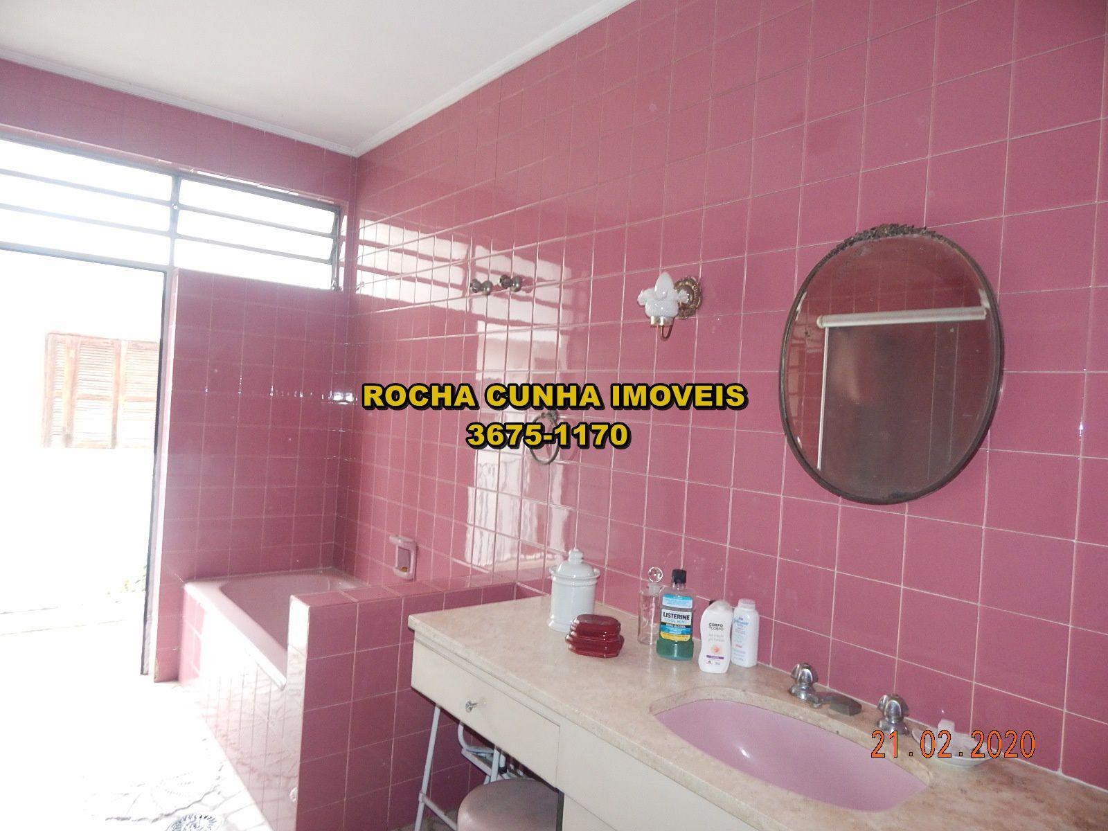 Casa 4 quartos à venda São Paulo,SP - R$ 2.050.000 - VENDA0001CASA - 15