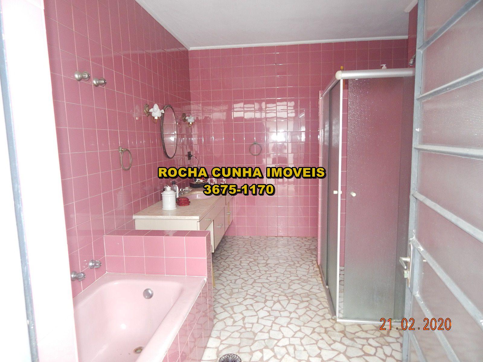 Casa 4 quartos à venda São Paulo,SP - R$ 2.050.000 - VENDA0001CASA - 16