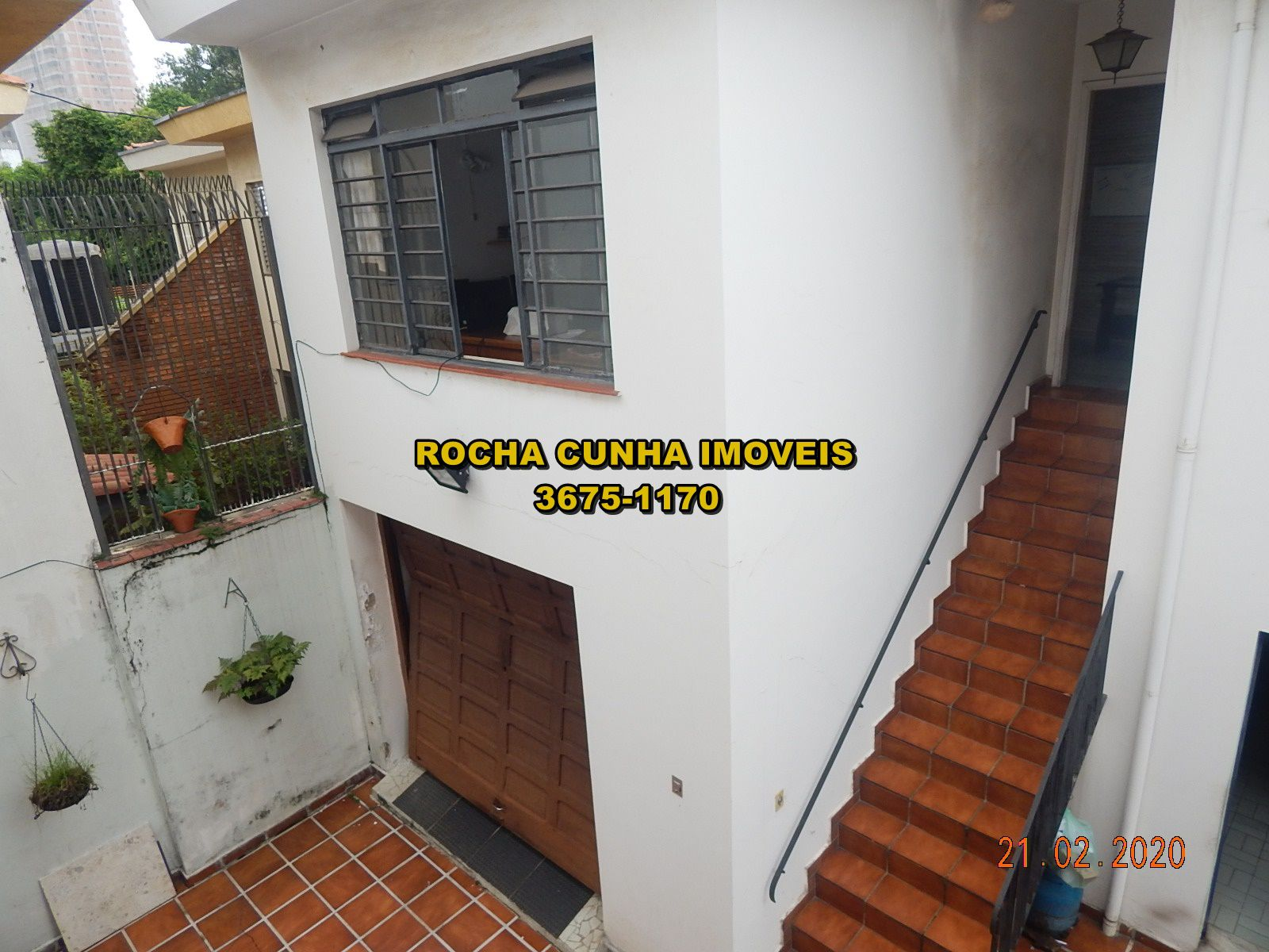 Casa 4 quartos à venda São Paulo,SP - R$ 2.050.000 - VENDA0001CASA - 19
