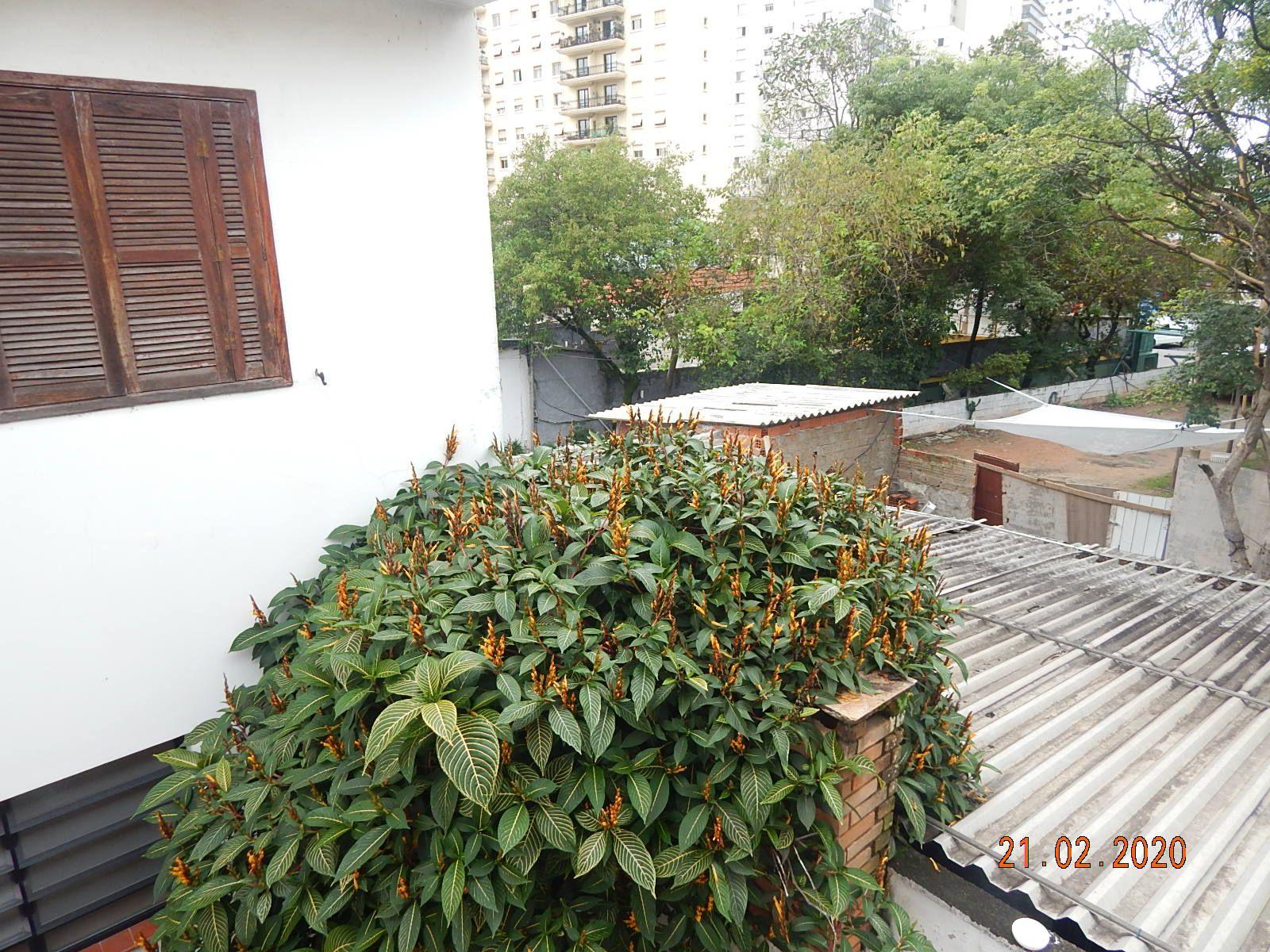 Casa 4 quartos à venda São Paulo,SP - R$ 2.050.000 - VENDA0001CASA - 20