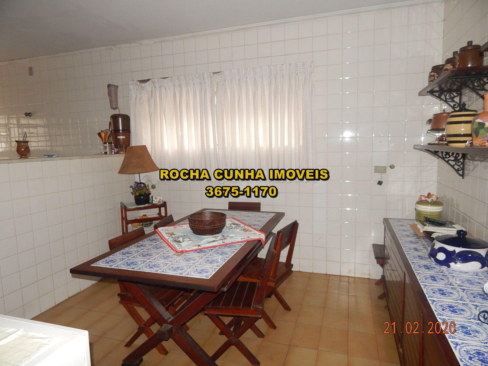Casa 4 quartos à venda São Paulo,SP - R$ 2.050.000 - VENDA0001CASA - 22