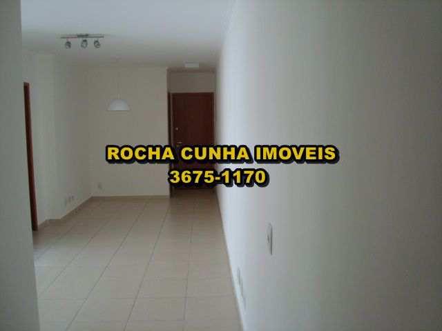 Apartamento 2 quartos para alugar São Paulo,SP - R$ 3.000 - LOCACAO6463 - 1