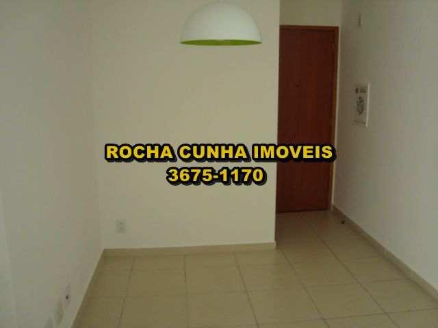 Apartamento 2 quartos para alugar São Paulo,SP - R$ 3.000 - LOCACAO6463 - 3