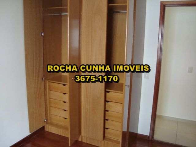 Apartamento 2 quartos para alugar São Paulo,SP - R$ 3.000 - LOCACAO6463 - 5