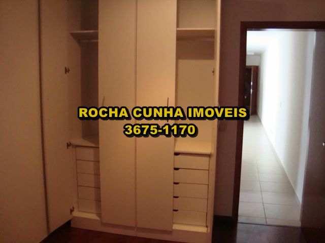 Apartamento 2 quartos para alugar São Paulo,SP - R$ 3.000 - LOCACAO6463 - 6
