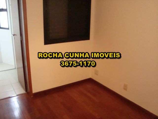 Apartamento 2 quartos para alugar São Paulo,SP - R$ 3.000 - LOCACAO6463 - 7