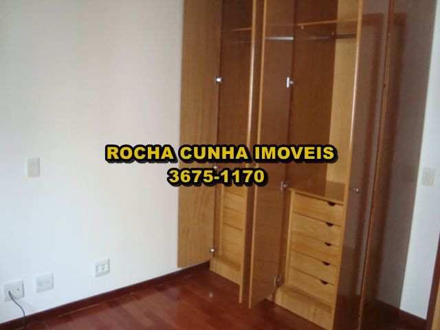 Apartamento 2 quartos para alugar São Paulo,SP - R$ 3.000 - LOCACAO6463 - 9