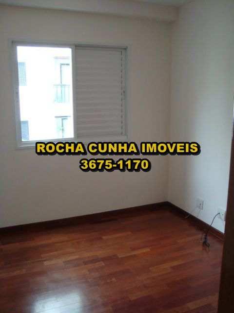 Apartamento 2 quartos para alugar São Paulo,SP - R$ 3.000 - LOCACAO6463 - 10
