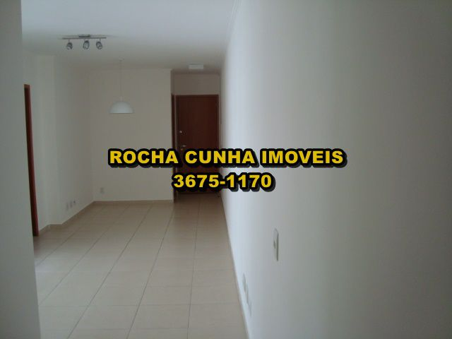 Apartamento 2 quartos para alugar São Paulo,SP - R$ 3.000 - LOCACAO6463 - 11