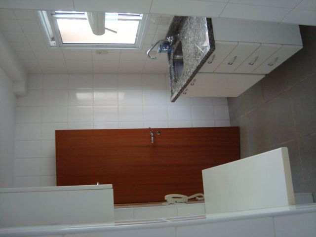 Apartamento 2 quartos para alugar São Paulo,SP - R$ 3.000 - LOCACAO6463 - 15