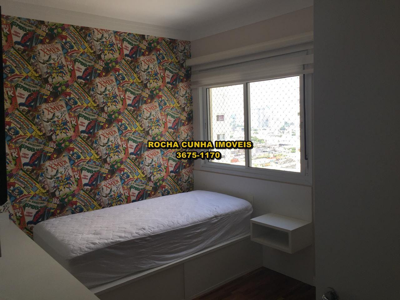 Apartamento 3 quartos para venda e aluguel São Paulo,SP - R$ 2.300.000 - VENDA5512 - 4
