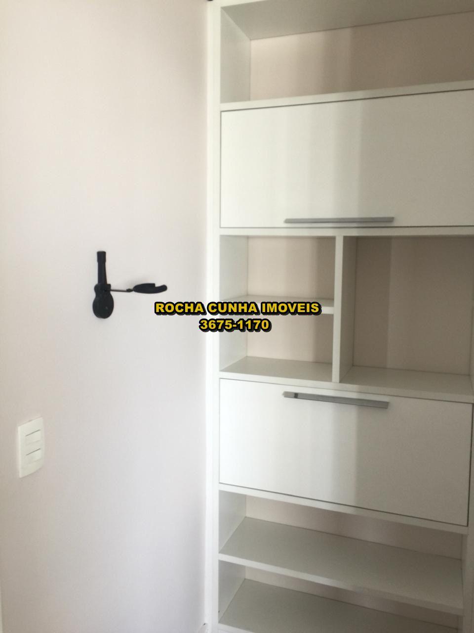 Apartamento 3 quartos para venda e aluguel São Paulo,SP - R$ 2.300.000 - VENDA5512 - 8