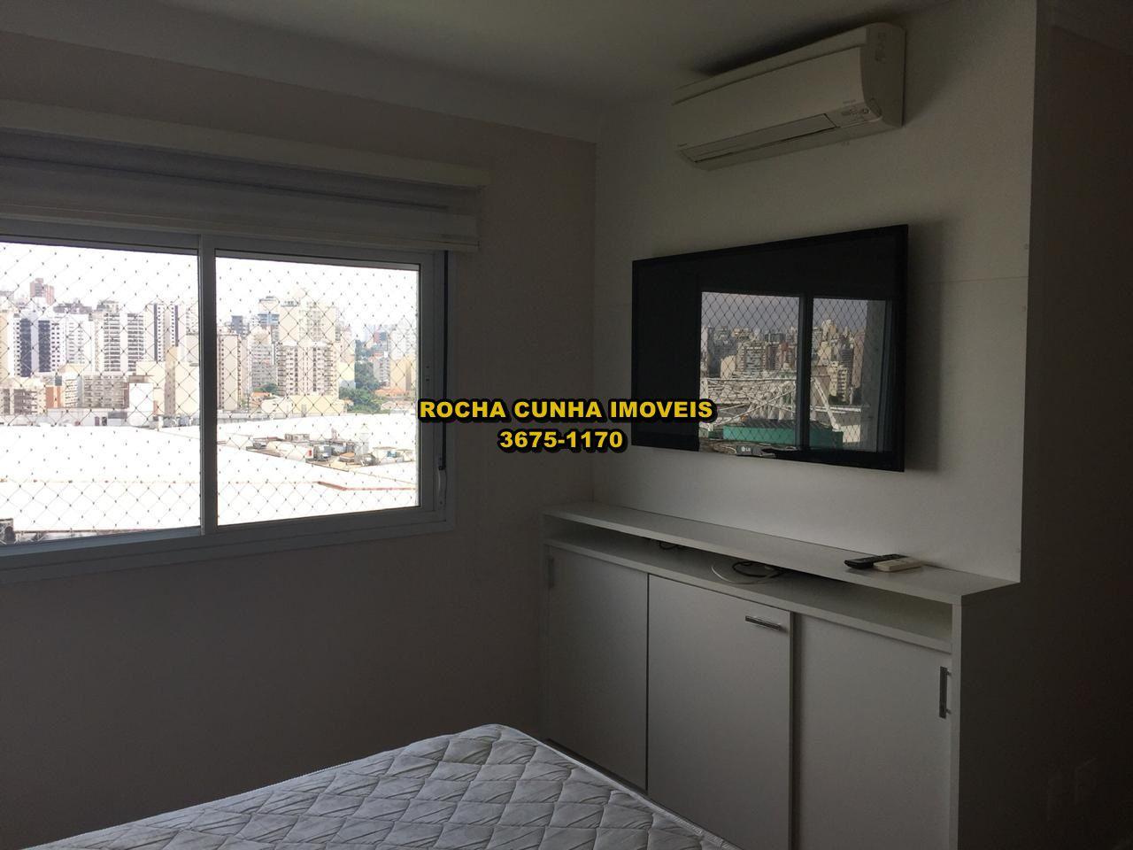 Apartamento 3 quartos para venda e aluguel São Paulo,SP - R$ 2.300.000 - VENDA5512 - 10