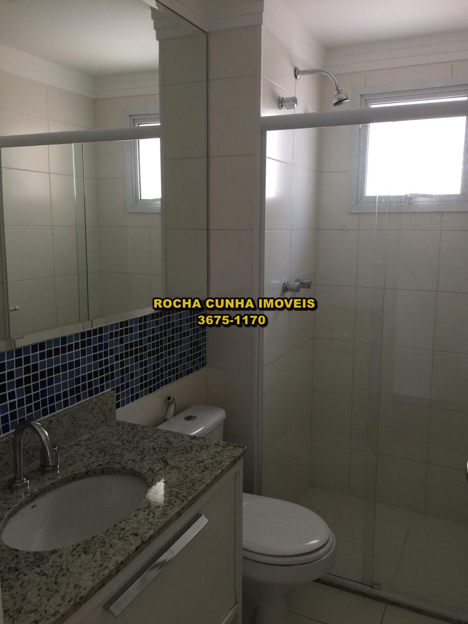 Apartamento 3 quartos para venda e aluguel São Paulo,SP - R$ 2.300.000 - VENDA5512 - 11