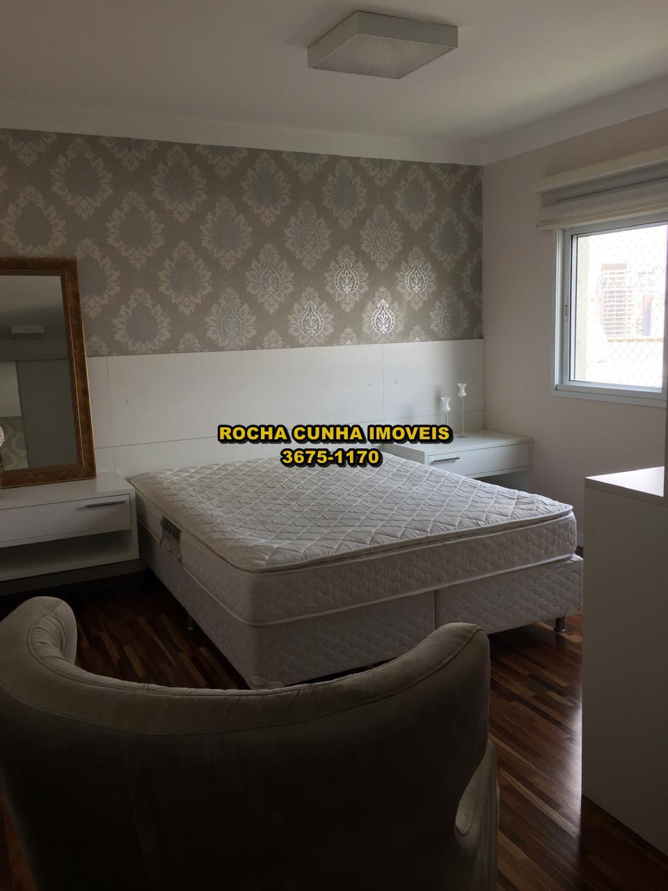 Apartamento 3 quartos para venda e aluguel São Paulo,SP - R$ 2.300.000 - VENDA5512 - 13