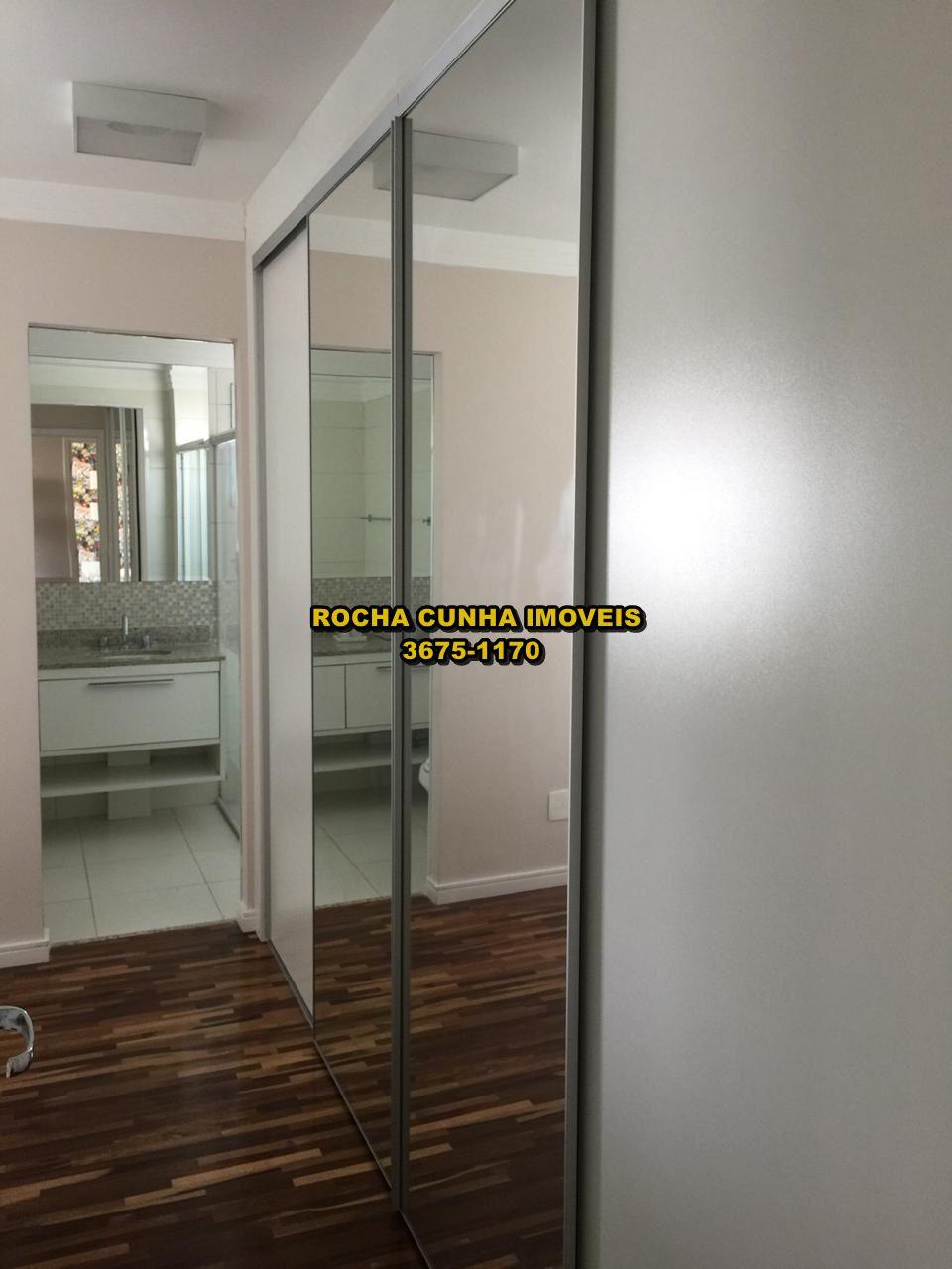 Apartamento 3 quartos para venda e aluguel São Paulo,SP - R$ 2.300.000 - VENDA5512 - 14