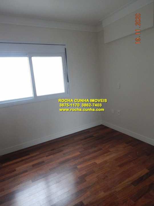 Apartamento 4 quartos à venda São Paulo,SP - R$ 4.100.000 - VENDA1123 - 7