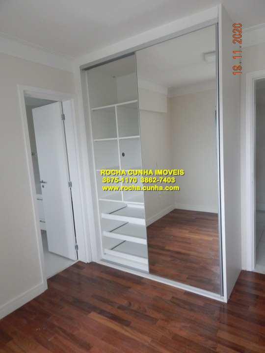 Apartamento 4 quartos à venda São Paulo,SP - R$ 4.100.000 - VENDA1123 - 8