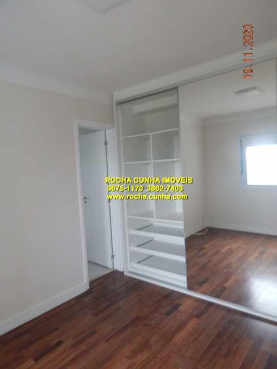 Apartamento 4 quartos à venda São Paulo,SP - R$ 4.100.000 - VENDA1123 - 10