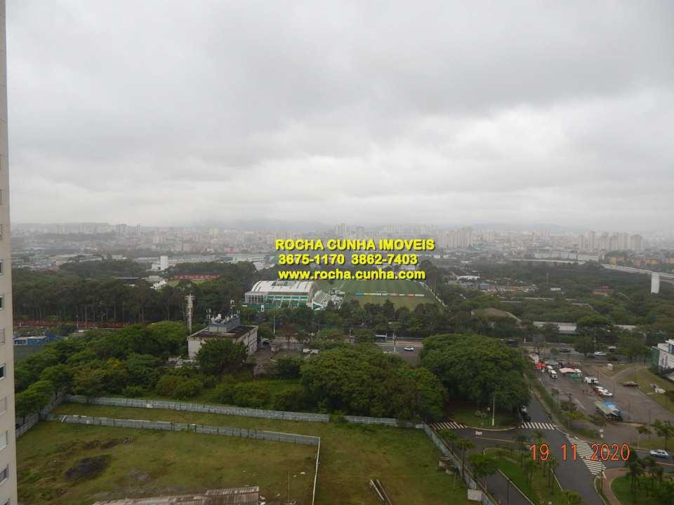 Apartamento 4 quartos à venda São Paulo,SP - R$ 4.100.000 - VENDA1123 - 12
