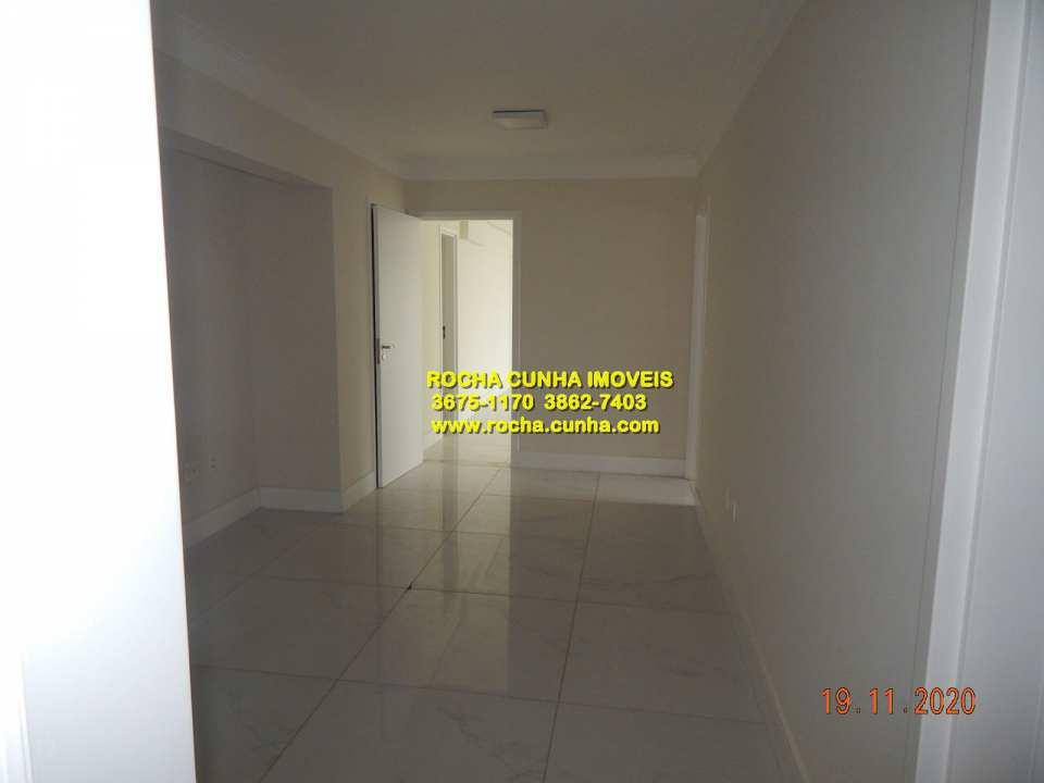 Apartamento 4 quartos à venda São Paulo,SP - R$ 4.100.000 - VENDA1123 - 13