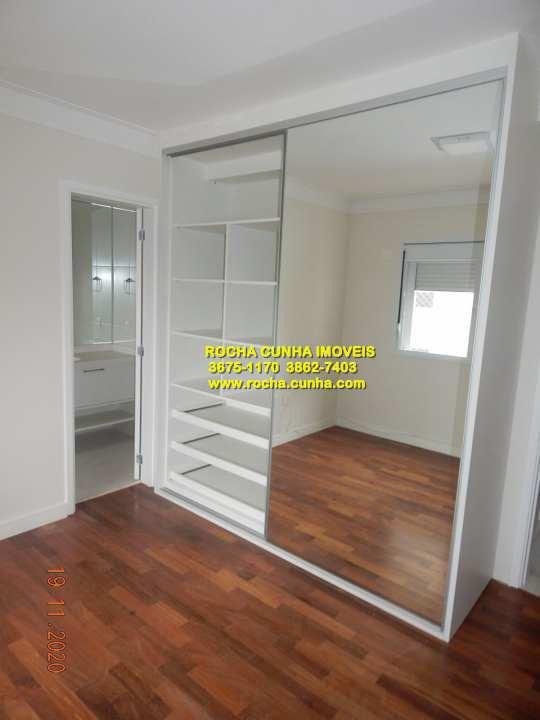Apartamento 4 quartos à venda São Paulo,SP - R$ 4.100.000 - VENDA1123 - 14