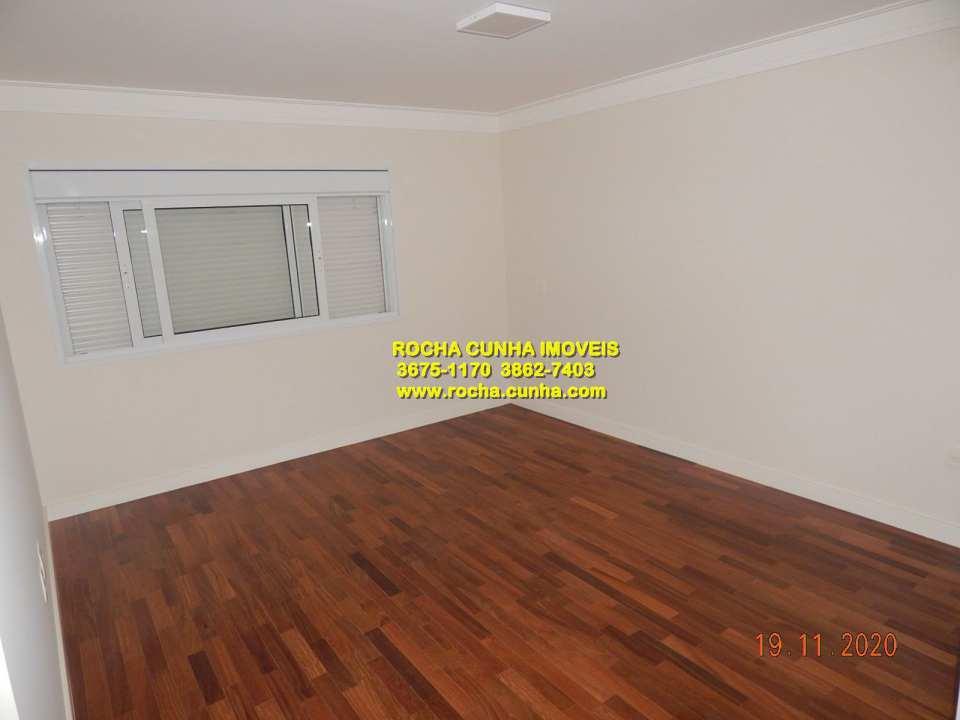 Apartamento 4 quartos à venda São Paulo,SP - R$ 4.100.000 - VENDA1123 - 17