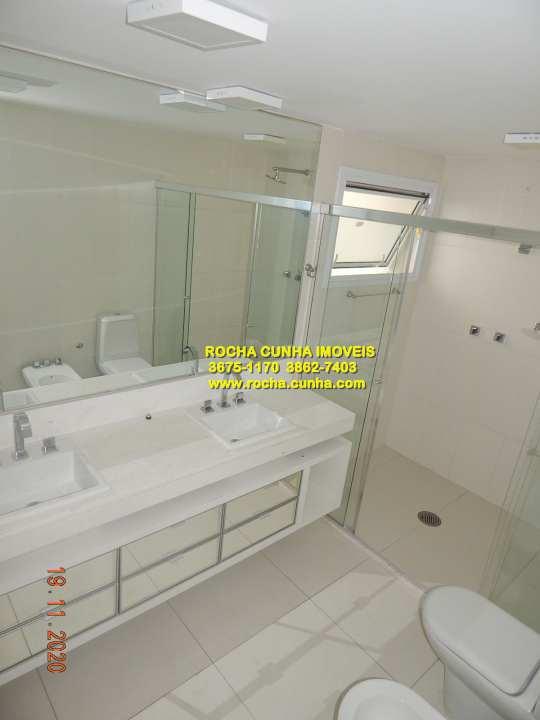 Apartamento 4 quartos à venda São Paulo,SP - R$ 4.100.000 - VENDA1123 - 19