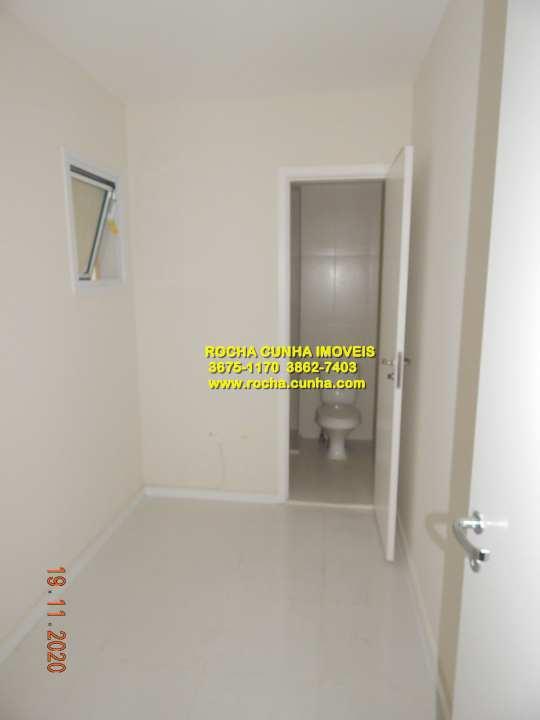 Apartamento 4 quartos à venda São Paulo,SP - R$ 4.100.000 - VENDA1123 - 21